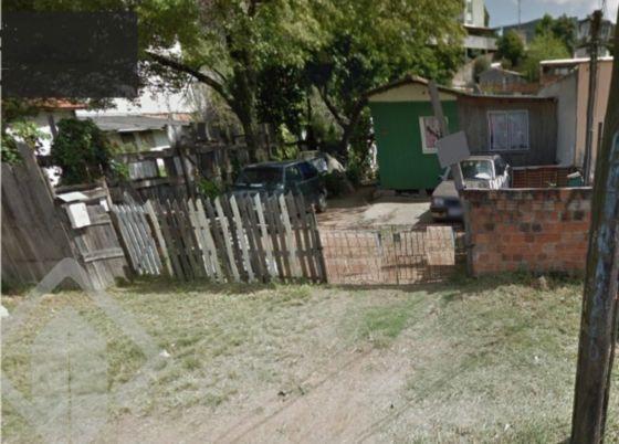 Lote/terreno à venda no bairro Vila Ipiranga, em Porto Alegre