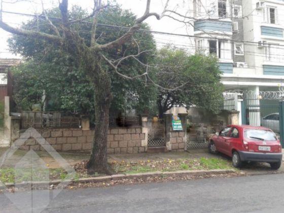 Lote/terreno 1 quarto à venda no bairro Passo da Areia, em Porto Alegre