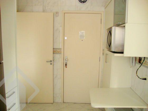 Apartamentos de 2 dormitórios à venda em Jardim Guedala, São Paulo - SP
