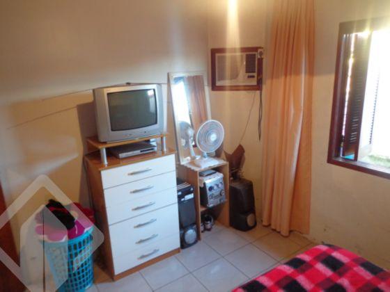 Casa de 2 dormitórios à venda em Parque Universitário, Canoas - RS