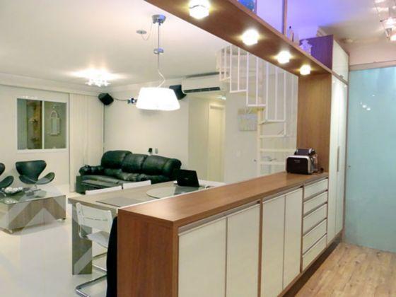 Apartamentos de 4 dormitórios à venda em Butantã, São Paulo - SP