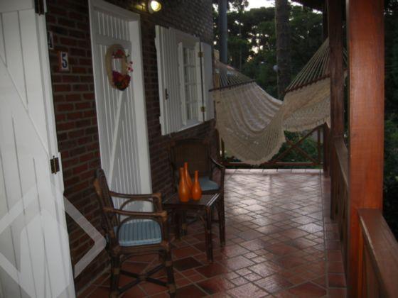 Casa de 4 dormitórios à venda em Vila Suzana, Canela - RS