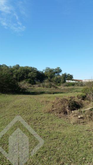 Terreno à venda em Três Vendas, Barra Do Ribeiro - RS