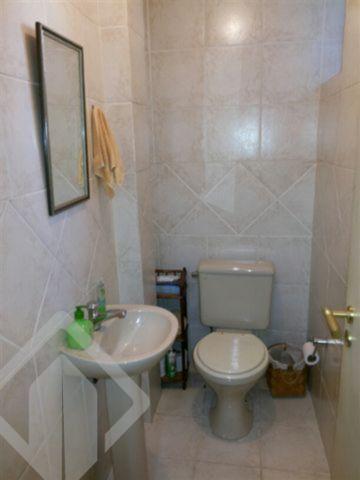 Salas/conjuntos de 1 dormitório à venda em Cidade Baixa, Porto Alegre - RS