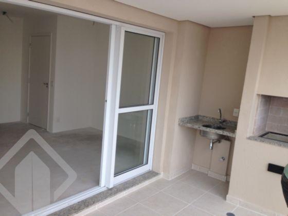 Apartamentos de 3 dormitórios à venda em Alto Da Lapa, São Paulo - SP