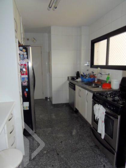 Coberturas de 4 dormitórios à venda em Perdizes, São Paulo - SP