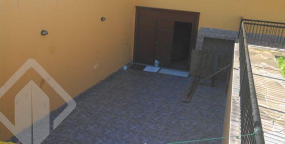 Casa de 4 dormitórios à venda em Jardim Planalto, Porto Alegre - RS