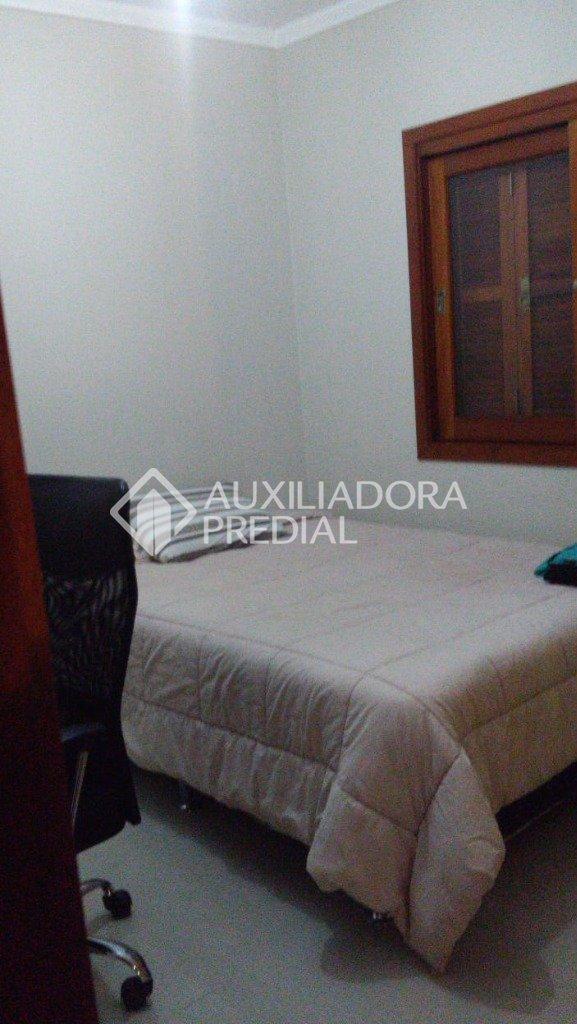 Casa de 4 dormitórios à venda em Jardim Dos Lagos, Guaíba - RS
