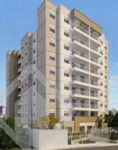 Apartamentos de 2 dormitórios à venda em São Judas, São Paulo - SP