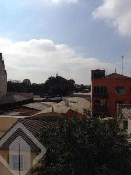 Apartamentos de 3 dormitórios à venda em Santa Cecília, São Paulo - SP