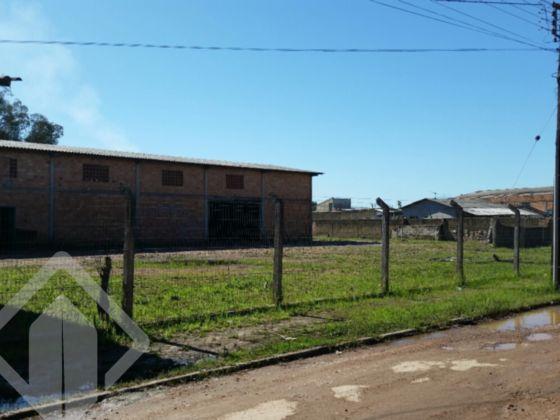 Terreno à venda em Vila Elsa, Guaíba - RS