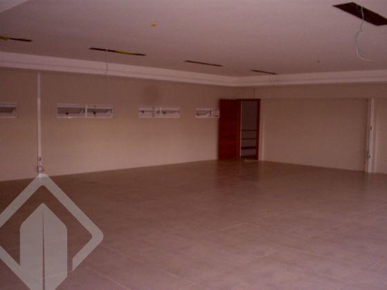 Pavilhão à venda em Pinheiro, Santa Maria - RS