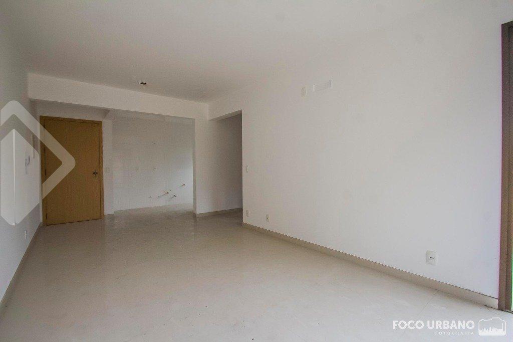Coberturas de 1 dormitório à venda em Partenon, Porto Alegre - RS