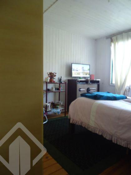 Casa de 3 dormitórios à venda em Morada Da Colina, Guaíba - RS