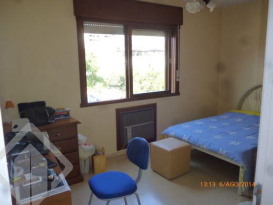 Apartamentos de 2 dormitórios à venda em Menino Deus, Porto Alegre - RS