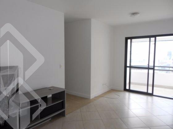 Apartamento 3 quartos para alugar no bairro Sacomã, em São Paulo