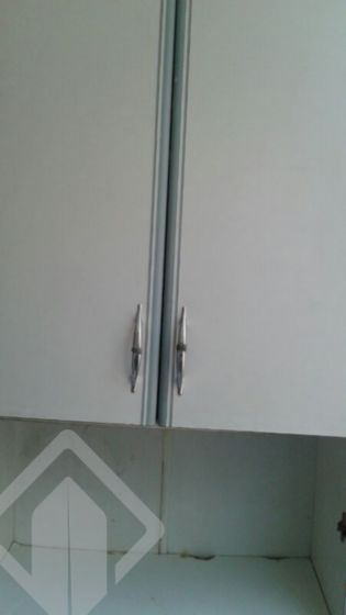 Apartamentos de 1 dormitório à venda em Vila Guarany, São Paulo - SP