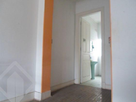 Casa Comercial de 2 dormitórios à venda em Perdizes, São Paulo - SP