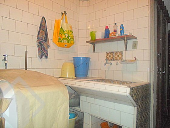 Casa de 3 dormitórios à venda em Perdizes, São Paulo - SP
