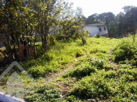 Terreno à venda em Alvorada, Alvorada - RS
