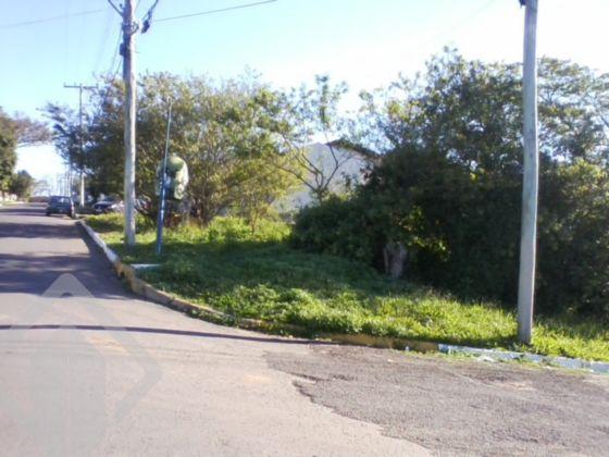 Terreno à venda em Aparecida, Alvorada - RS