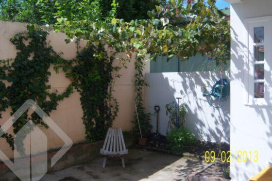 Casa Em Condominio de 3 dormitórios à venda em Passo Das Pedras, Porto Alegre - RS