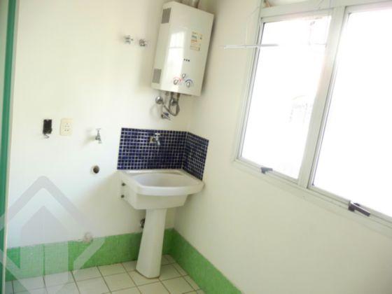 Coberturas de 2 dormitórios à venda em Vila Madalena, São Paulo - SP