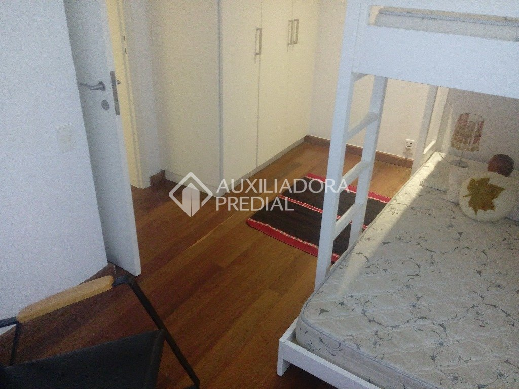 Apartamentos de 2 dormitórios à venda em Vila Madalena, São Paulo - SP