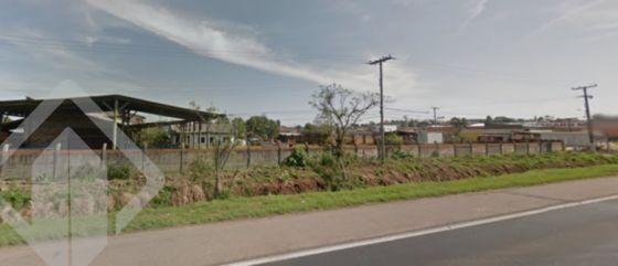 Terreno à venda em Nova Guaiba, Guaíba - RS