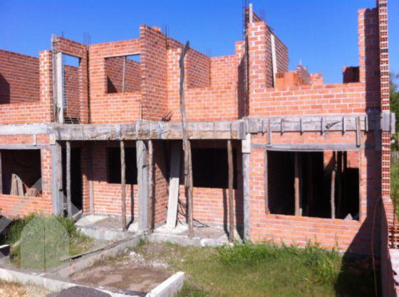 Apartamentos de 2 dormitórios à venda em Parque Dos Anjos, Gravataí - RS