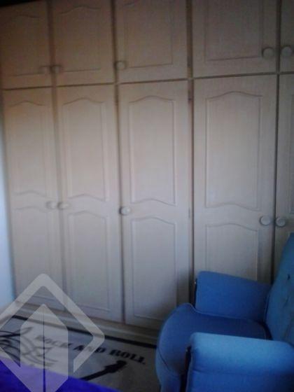 Apartamentos de 1 dormitório à venda em Sarandi, Porto Alegre - RS