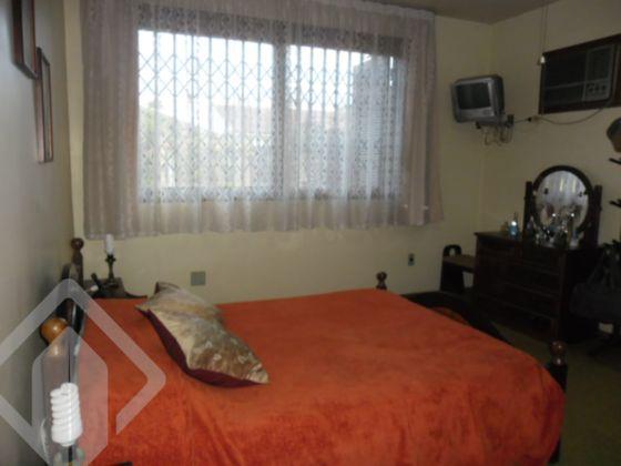 Casa de 2 dormitórios à venda em Cristo Rei, São Leopoldo - RS