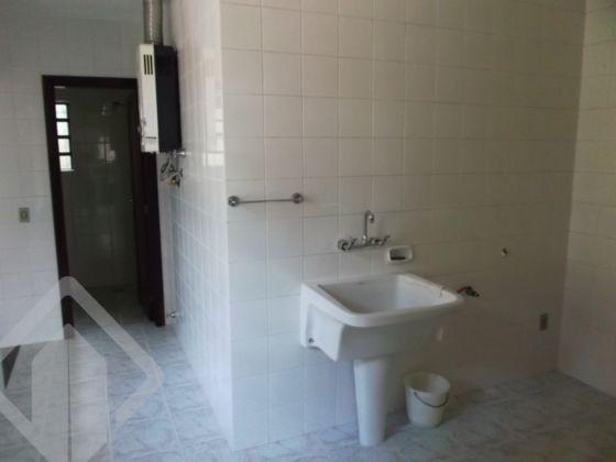 Casa de 5 dormitórios à venda em Parque Das Hortênsias, Canela - RS