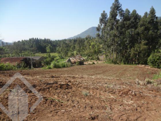 Terreno à venda em Palmas, Arroio Do Meio - RS