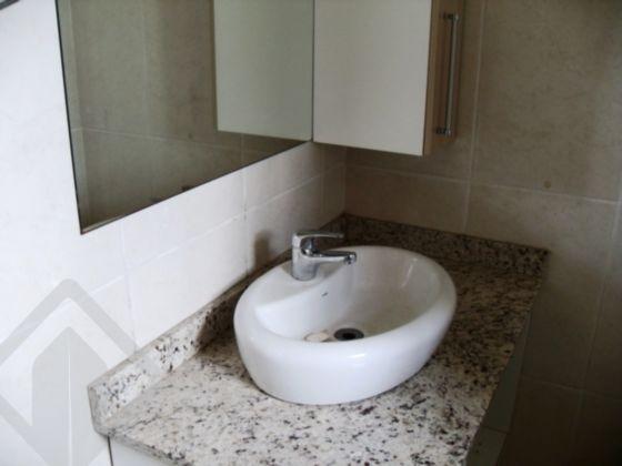 Casa de 2 dormitórios à venda em Morada Das Acácias, Canoas - RS