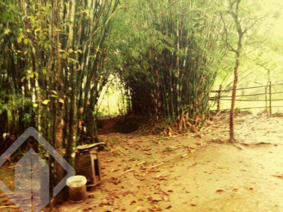 Chácara de 2 dormitórios à venda em Pedras Brancas, Guaíba - RS