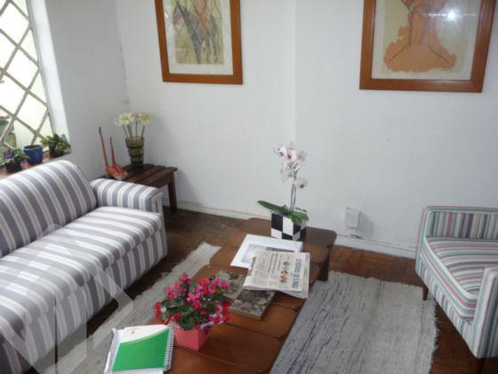 Casa comercial para alugar no bairro Pinheiros, em São Paulo