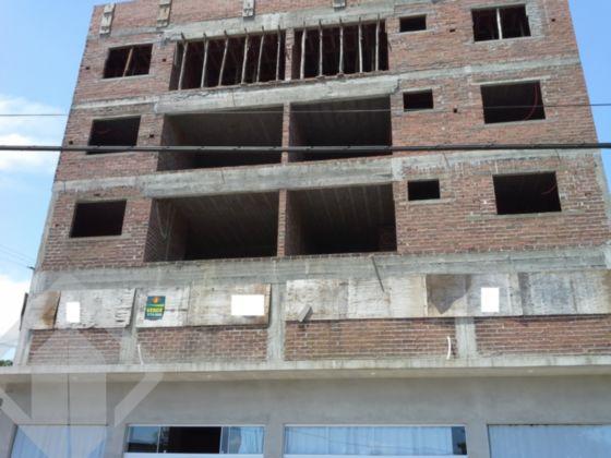 Apartamentos de 2 dormitórios à venda em Bela Vista, Arroio Do Meio - RS