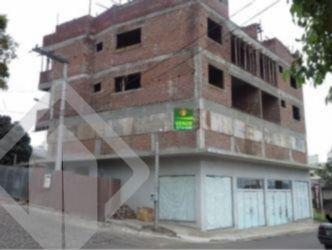 Apartamentos de 3 dormitórios à venda em Bela Vista, Arroio Do Meio - RS