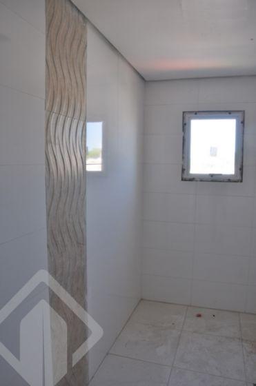Apartamentos de 3 dormitórios à venda em Centro, Guaíba - RS