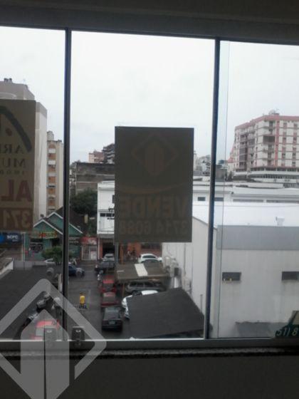 Salas/conjuntos à venda em Centro, Lajeado - RS