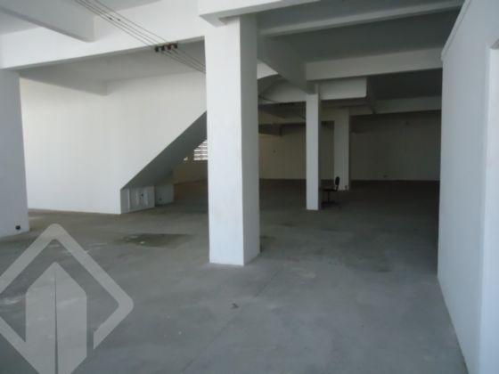 Depósito/armazém/pavilhão para alugar no bairro Casa Verde, em São Paulo