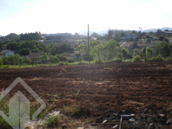 Terreno à venda em São Caetano, Arroio Do Meio - RS