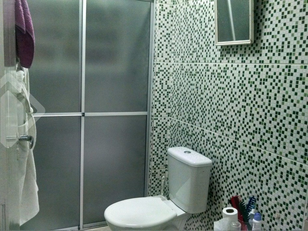 Apartamentos de 1 dormitório à venda em Santa Cecilia, São Paulo - SP