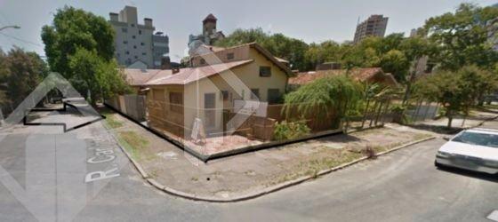 Casa em ótima localização!!!  Possibilidade de venda integrada de mais 2 lotes ao lado;   Ótimo para construtores! Índice de 1.9