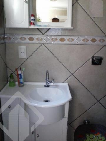 Apartamentos de 2 dormitórios à venda em Ponta Porã, Cachoeirinha - RS
