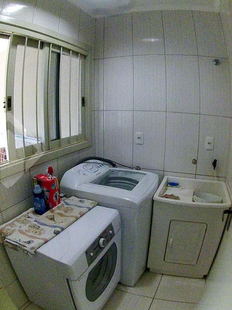 Casa de 3 dormitórios à venda em Jardim Do Cedro, Lajeado - RS
