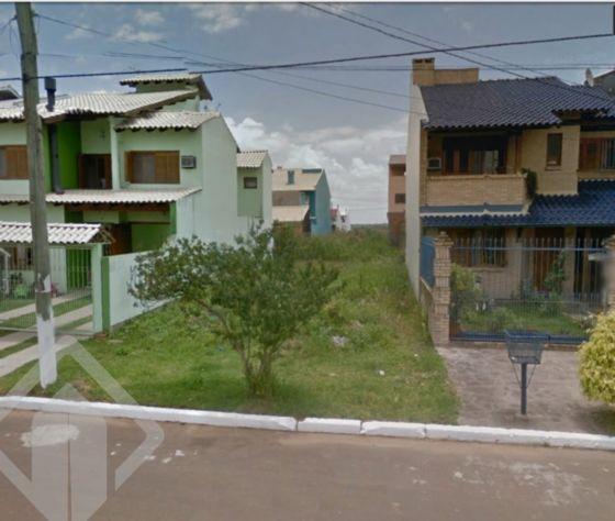 Terreno à venda em Residencial, Eldorado Do Sul - RS