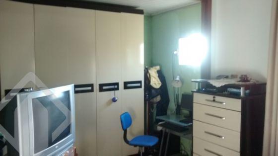 Casa de 3 dormitórios à venda em Parque Granja Esperança, Cachoeirinha - RS