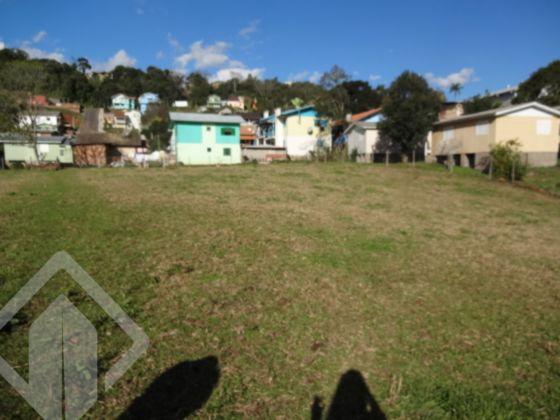 Terreno à venda em Floresta, Gramado - RS